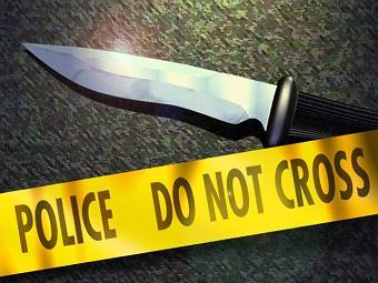 Police-stabbing2