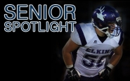 Seniorspotlight_Nate copy