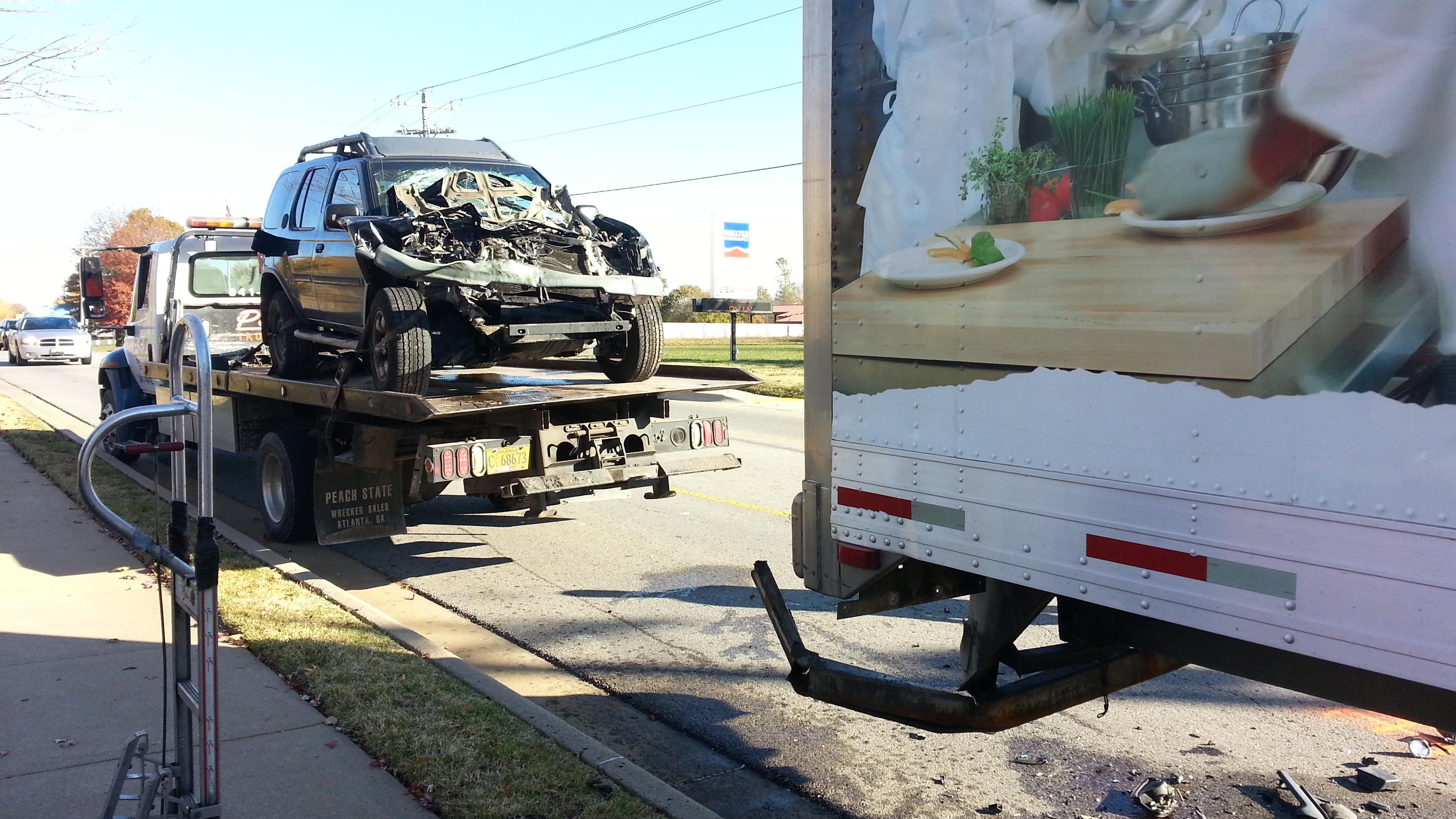 Springdale wreck.jpg (2)