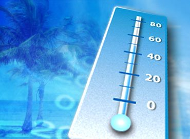 web_wintergraphic_thermometer