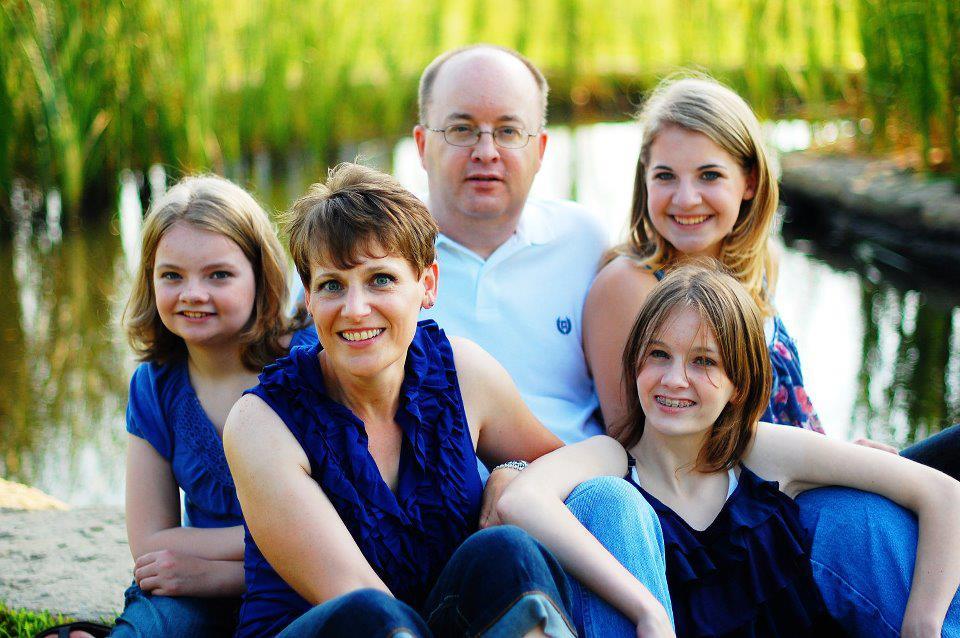 Boxx Family