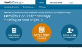 131219154501-obamacare-deadline-620xa