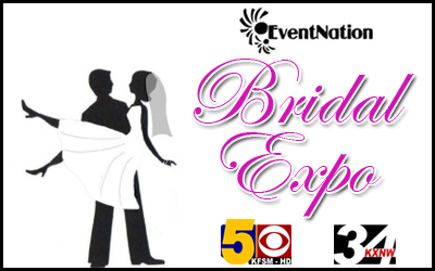 400x250 NWA Bridal Expo copy
