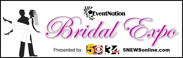 625x200 NWA Bridal Expo copy