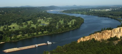 Arkansas_River_Barge_North_Little_Rock_6778