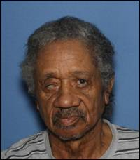 boyd dead fort smith man