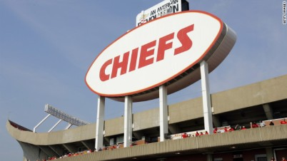 CHIEFSFANDIES