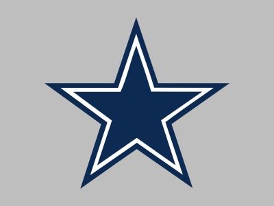 dallas_cowboys-1280x960
