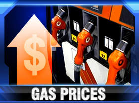 Gas_Prices_Up