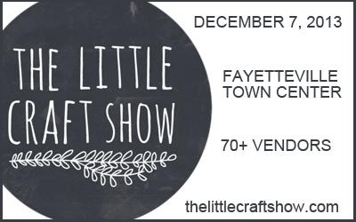 littlecraftshow
