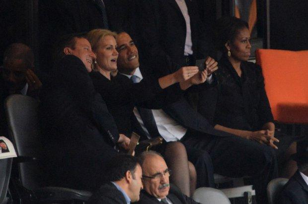 selfie-obama-mandela_m
