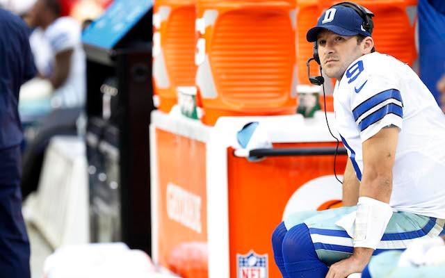 Tony Romo.jpg