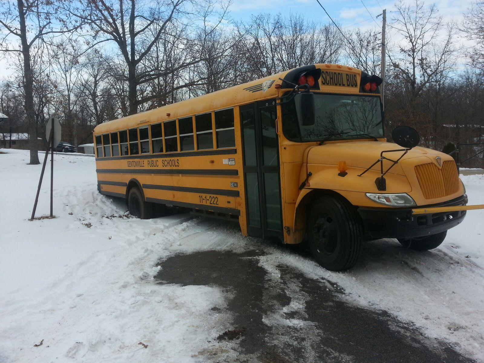 Bentonville school bus.jpg