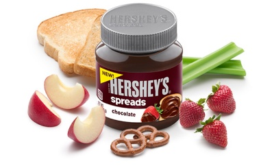 Courtesy: hersheys.com