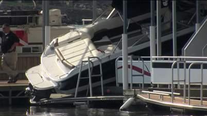 boat-crash.jpg