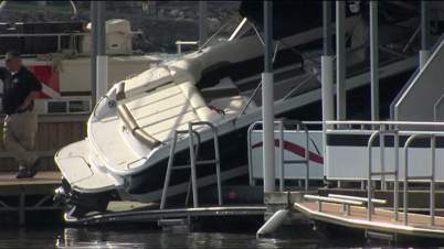 boat-crash.jpg