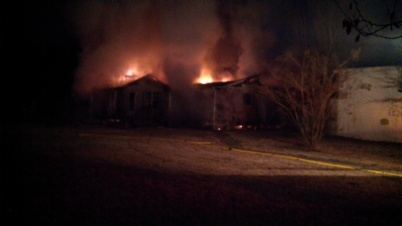 crawford county house fire