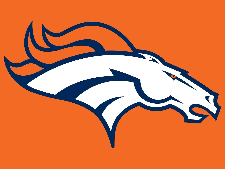 Denver_Broncos4