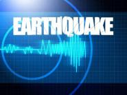 Earthquake-1
