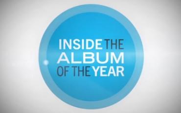 insidealbum