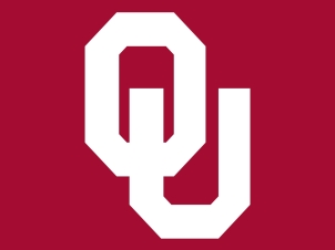 oklahoma-Sooners-fan-gear