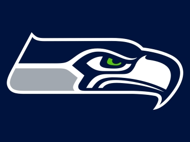 Seattle_Seahawks_2012
