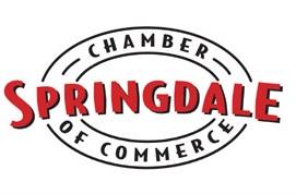 Springdale Image