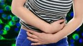 stomach virus