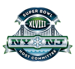© NY/NJ Super Bowl Host Company, Inc.
