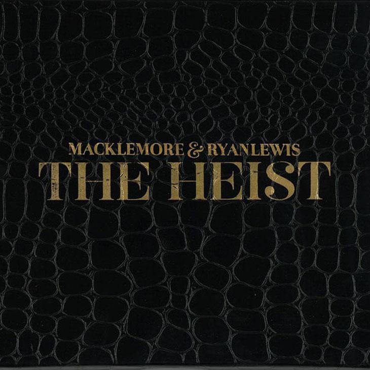 The_Heist_Macklemore