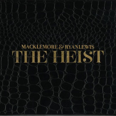 The_Heist_Macklemore