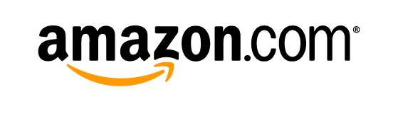 Logo provided by Amazon.
