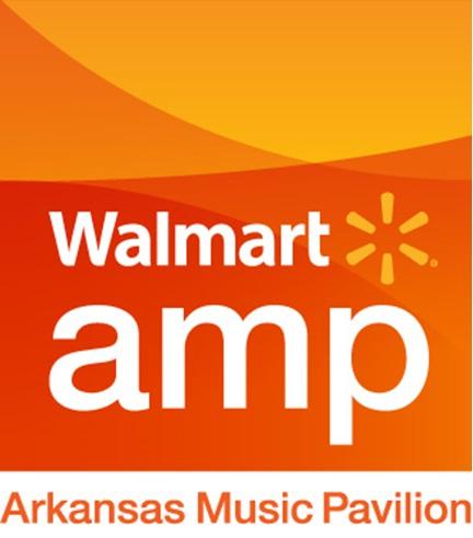 amp walmart