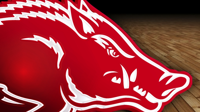 arkansas_basketball