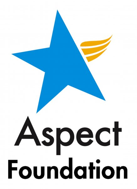 Aspect Foundation