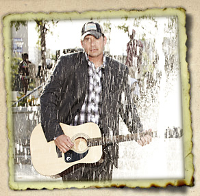 Photo courtesy of RodneyAtkins.com