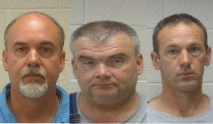 Stober, Brown and McCracken