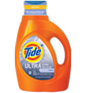 Courtesy: Tide.com