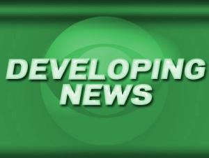 developing-news-green