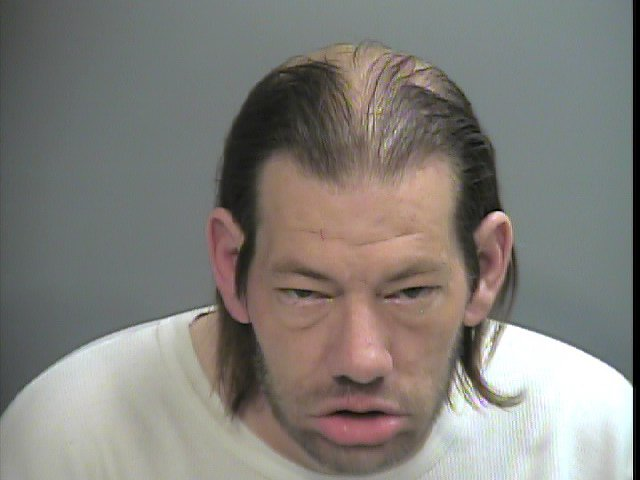 edwards mugshot sex offender