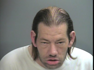 edwards mugshot sex offender