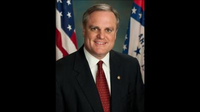 mark pryor