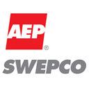 SWEPCO