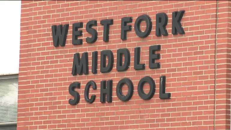 WestFork