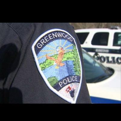 Greenwood Police