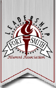 Leadership Fort Smith