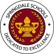 springdale schools