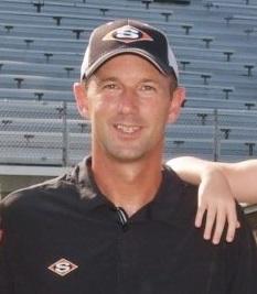 Scott Bethel