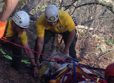 bluff rescue cropped