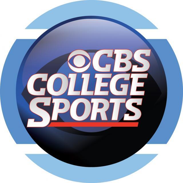 cbs-college-sports-logo